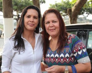 Cariacica (ES) é pioneira no Brasil na adesão das 10 Medidas de combate a Corrupção