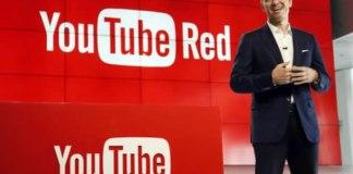 Por que o YouTube quer cobrar por conteúdo?