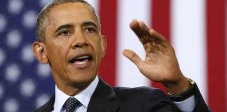 Barack Obama afirma que os pais já não têm como falar com seus filhos contra o casamento gay