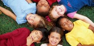 JMM adota política de proteção à criança