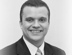 Assembleia de Deus Praia da Costa realizará seminário com pastor Drummond Lacerda - 3