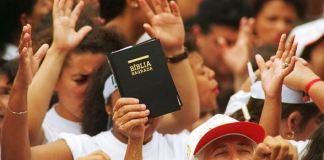 O que significa ser crente evangélico em nossos dias? | Seara News