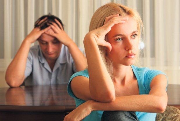 Treze Regras Infalíveis para o Marido Destruir Seu Casamento
