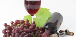 Nas bodas em Caná e na Santa Ceia, era vinho ou não?
