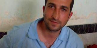 """A Christian Solidarity Worldwide (CSW) informou que Yousef Nadarkhani, pastor da Igreja do Irã absolvido da acusação de apostasia em 2012, foi detido na última sexta-feira (13) no Irã, juntamente com sua esposa, Tina Pasandide Nadarkhani, e seu colega membro da igreja Yasser Mosayebzadeh. Esta não é a primeira vez que o Pastor Nadarkhani foi preso novamente desde a sua libertação da prisão em setembro de 2012. No dia de Natal 2012, ele foi preso novamente sob as ordens do diretor da prisão de Lakan, para onde foi levado para cumprir o restante de uma sentença de três anos. Ele foi libertado mais uma vez em 7 de Janeiro de 2013. O pastor Nadarkhani foi inicialmente preso em 2009 depois de ir para a escola de seus filhos a questionar o monopólio muçulmano sobre a educação iraniana, que entendia ser inconstitucional. Ele foi acusado de apostasia e condenado à morte em 2010, decisão que foi confirmada pelo Supremo Tribunal em 2011. O pastor foi repetidamente solicitado a renunciar sua fé durante as audiências judiciais a fim de evitar a pena de morte, mas se recusou. Em 8 de setembro de 2012, ele foi libertado da prisão depois de sua absolvição das acusações de apostasia, mesmo sendo considerado culpado nas acusações de evangelizar muçulmanos, pelo qual recebeu uma sentença de três anos. Após a libertação do Pastor Nadarkhani, o seu advogado, Mohammed Ali Dadkhah, um proeminente advogado de direitos humanos, foi condenado a dez anos e expulso em setembro de 2012 por """"ações e propaganda contra o regime islâmico"""" e por mante livros considerados proibidos em sua casa. Ele também foi proibido de praticar ou ensinar a lei por dez anos. Mais tarde, ele foi liberado em condições rigorosas. O chefe executivo da CSW, Mervyn Thomas disse: """"Estamos profundamente preocupados com estes desenvolvimentos e aguardamos esclarecimentos adicionais sobre as razões para estas detenções. Infelizmente, não é incomum para os cristãos que foram presos por causa de suas crenças religiosas ser li"""
