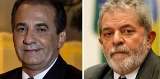Pastor Silas Malafaia é mais admirado pelos brasileiros do que Lula