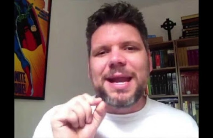 """""""A masculinidade está em crise"""", diz pastor sobre caso de estupro coletivo"""