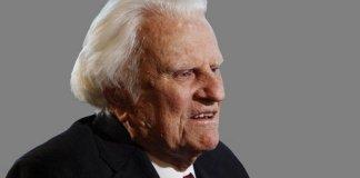Por que a Bíblia alerta contra horóscopos? Billy Graham responde!