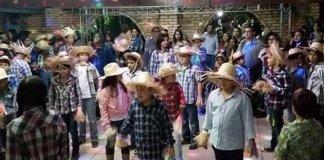 """Festa junina vira """"festa da colheita"""" para incluir alunos evangélicos"""