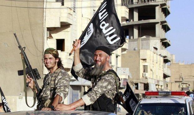 Estado Islâmico revela lista de 'próximas vítimas' em 20 países, incluindo o Brasil