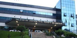 Tribunal de Justiça do ES suspende isenção de igrejas da Lei do Silêncio em Vitória