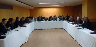 Liderança das Assembleias de Deus no Brasil selam acordo histórico