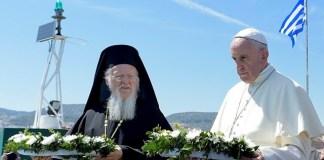 Especialistas discutem papel do Papa na unidade dos cristãos