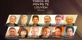 Movimento Missionário Povos e Línguas realizará conferência em Belo Horizonte