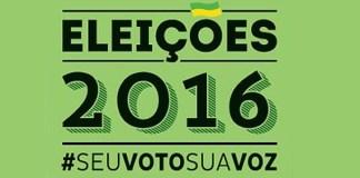 Justiça Eleitoral disponibiliza programas para acompanhar apuração das Eleições 2016
