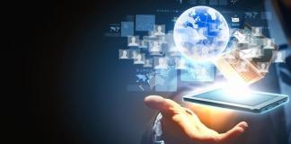 A transformação digital e o futuro da Igreja