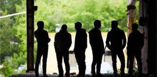 O que mais mata os jovens no Brasil e no mundo, segundo a OMS