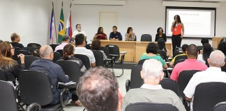 Prefeitura se reúne com liderança evangélica para avaliar projetos para pessoas em situação de rua