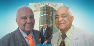 Eleição da Diretoria da CADEESO mobiliza pastores no Espírito Santo
