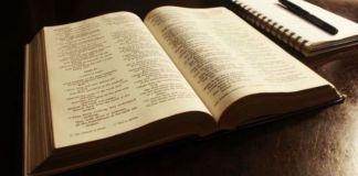 O mito da teologia e fervor espiritual