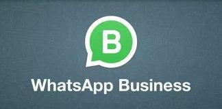 WhatsApp lança serviço de mensagens para empresas e volta a ter receita
