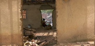 Pastor e família foram assassinados em ataque na Nigéria