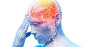 Acidente Vascular Cerebral - Sintomas, causas, tratamentos e riscos entre pacientes mais jovens