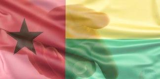 Guiné-Bissau precisa de apoio