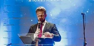 Pastor comete suicídio em Orlândia (SP), vencido pela depressão