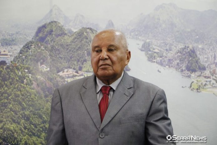 Diretoria da Cadeeso faz balanço do primeiro ano de mandato