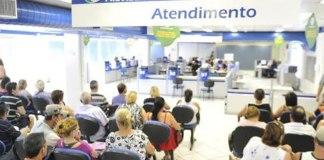 INSS altera regras para prova de vida e renovação de senhas de beneficiários