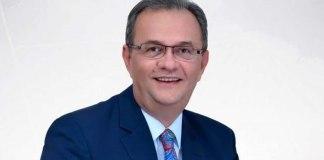 CADB faz convocação de ministros para Assembleia Convencional