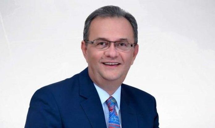 Pastor Samuel Câmara: CADB faz convocação de ministros para Assembleia Convencional