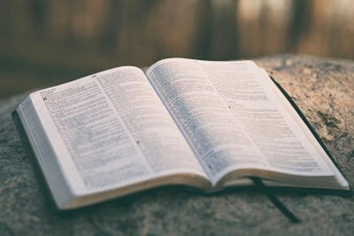 O fundamento da Igreja