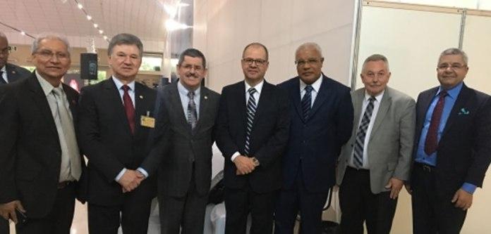 CGADB aprova criação da Rede Assembleiana de Ensino