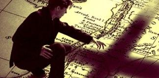 A dor da perseguição imposta aos cristãos