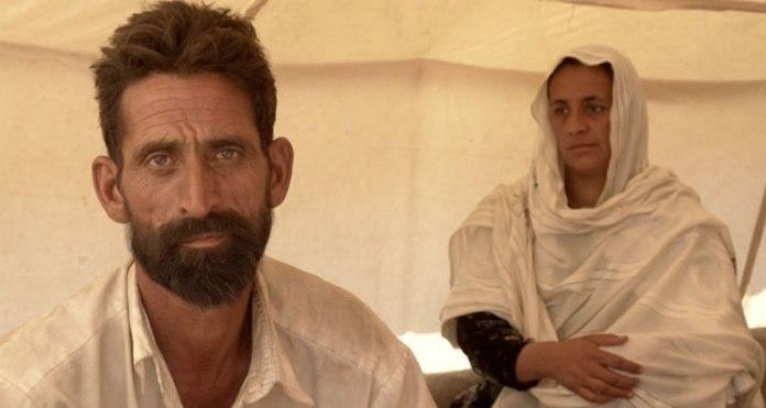 Casal paquistanês é condenado à morte acusado de blasfêmia