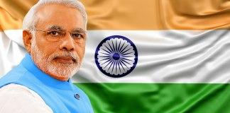 Resultado das eleições indianas preocupa cristãos