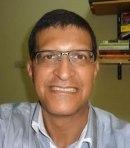 Daladier Lima