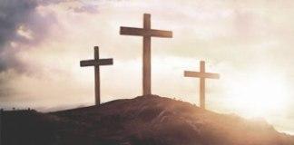 O Sacerdócio de Cristo e o Levítico