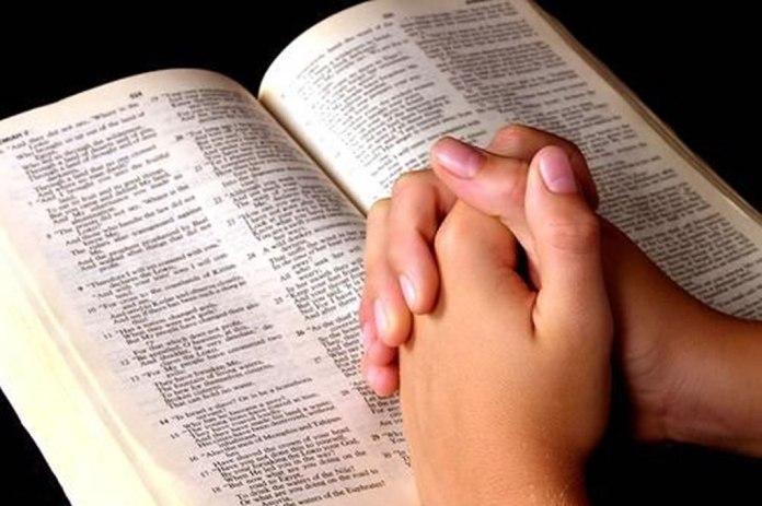 """Escola Bíblica Dominical é também """"Patrimônio Imaterial do Espírito Santo"""""""