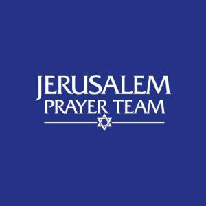 Jerusalem Prayer Team é uma das maiores páginas do Facebook no mundo