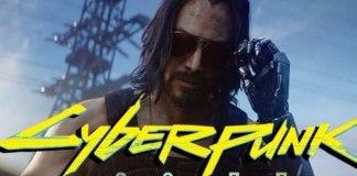 """Jogo """"Cyberpunk 2077"""" permitirá que usuários vandalizem e destruam igrejas"""