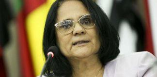 Perseguição de cristãos preocupa governo, diz ministra