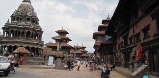 Cristãos são presos no Nepal, por pregar a Palavra de Deus