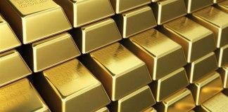 O que é Ouro de Ofir?
