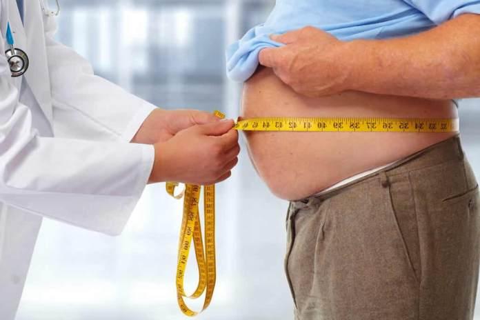 Índice de obesidade cresce 67,8%, mas País tem aumento de hábitos saudáveis