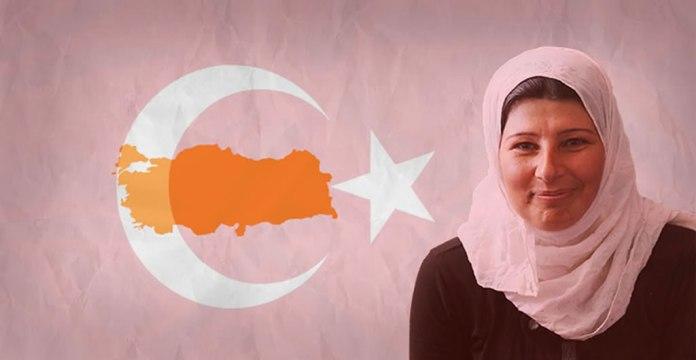 Perseguição e pouca liberdade religiosa na Turquia