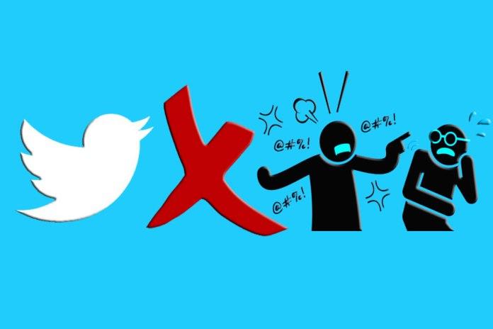 Twitter tentar evitar discursos de ódio contra religiões