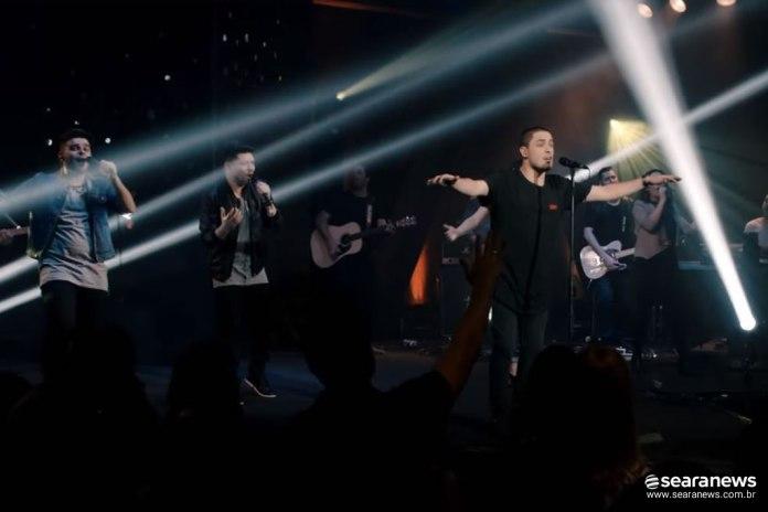 """ADAI Music traz nova versão de """"Frutifica-nos"""""""